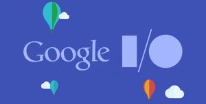 Google I/O 2021 Tarihi Açıklandı: Neler Tanıtılacak?