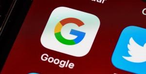 Amazon Rakibi Google Uygulaması Kapatılıyor