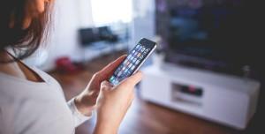 iPhone'larda Samsung Galaxy Cihazları Denenebilecek: iTest Çıktı