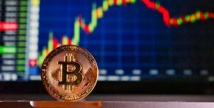Kripto Para ile Ödeme Yasaklandı! Resmi Gazete'de Yayınlandı