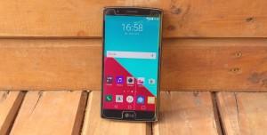 LG Akıllı Telefon Pazarından Çekildi: Bir Devrin Sonu