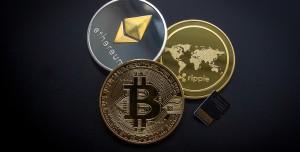 Maliye Bakanlığı, Kripto Para Borsalarından Tüm Kullanıcı Bilgilerini İstedi