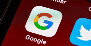 Rekabet Kurulu, Google'a Büyük Ceza Kesti