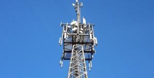 Vodafone, Altyapı Kesintilerine Öngörücü Bakım Modeli Uygulamaya Başladı