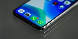 WhatsApp, iPhone ve Android Arasında Mesajları Aktarma Sunacak