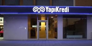 Yapı Kredi Çalışanı, Müşterilerin Bilgilerini Sattı