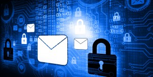 2020 Hack Saldırılarının Maliyeti Dudak Uçuklatıyor!
