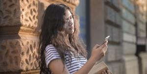 Akıllı Telefonların Depolama Alanı İçin Sevindiren Gelişme