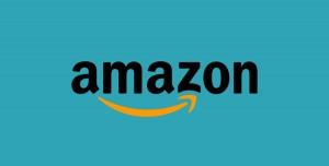 Amazon Prime Abone Sayısı Açıklandı: Rekora Koşuyor!