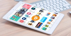 App Store'daki Sahte Uygulama, Bir Kullanıcıya Binlerce Dolar Kaybettirdi