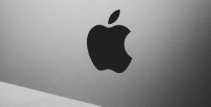 Apple Spring Loaded Etkinliğinde Neler Göreceğiz?