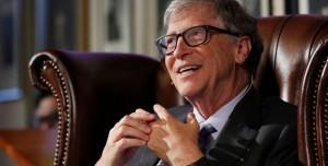 Bill Gates Trakya'dan Arazi Satın Aldı mı? Bakanlık Açıkladı!