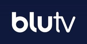 Kısa Süreliğine BluTV Ücretsiz Oluyor: Fırsatı Kaçırmayın!