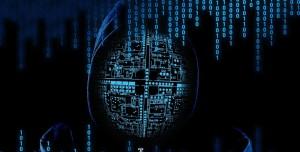 Çinli Hackerlar Popüler Bir Yazılımdaki Açığı Defalarca Kez Kullandı
