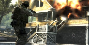 Counter Strike Filmi mi Geliyor?