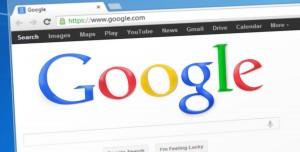 DuckDuckGo, Google FLoC Hakkında Kullanıcıları Uyardı!