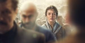 Netflix Dizisi Fatma Fragmanı Yayımlandı