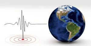 Google Deprem Uyarı Sistemini Genişletiyor