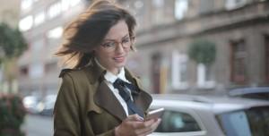 Google Play Store Uygulama İndirme Hızı Uçacak!