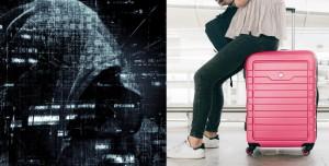 Hava Yolu Şirketi Siber Saldırıya Uğradı: Kredi Kartı Bilgileri Ele Geçirildi!