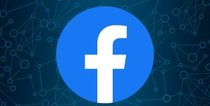 Facebook Hesabımın Çalındığını Nasıl Anlarım?