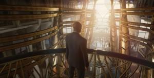 HITMAN 3 Satış Miktarı Rekor Kırdı: Yeni Stüdyo Açıldı!