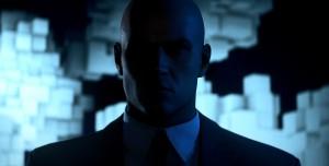 Hitman 3'e Tek Şanslık Suikast Görevleri Geliyor!