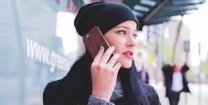 Çarpıcı Rapor: Huawei Aramaları Dinliyor mu?
