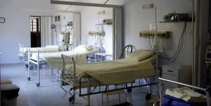 Kademeli Normalleşme Ölümleri 4,7 Kat Arttırdı: TTB Uyardı!
