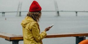 Katlanabilir Telefonlar Giderek Daha Fazla İlgi Görüyor