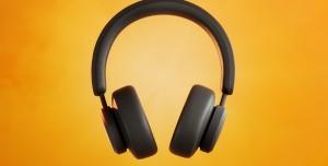 Kendi Kendine Şarj Olan Kablosuz Kulaklık Tanıtıldı: Dünyada İlk!