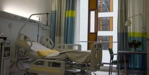 Koronavirüs Ölüm Sayısı Hakkında Endişelendiren İddia: 3 Kat Daha Fazla!