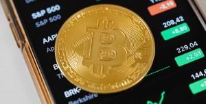 Kaspersky'dan Kripto Para Yatırım Tavsiyeleri!
