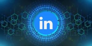LinkedIn Kullanıcı Verileri Sızdırıldı: Veriler Açık Artırmada!