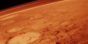 Mars Helikopteri Ingenuity'nin Yeni Başarısı (Video)