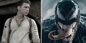 Netflix'e Gelecek Sony Filmleri Neler?