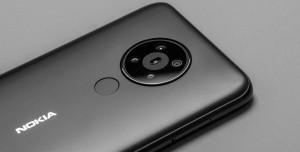 Nokia Android Telefon Modelleri İçin Tasarımcı Alındı