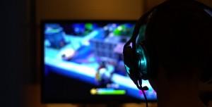 Oyun Hile Programları İndirenler Tehlikede: Büyük Dalga Geliyor!