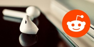 Reddit Talk Duyuruldu: Clubhouse Benzeri Özellik Geliyor!