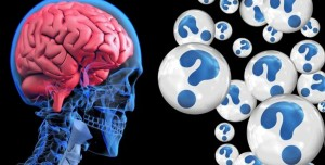 Beynimizin İşleyişine Göre Sorunlar Nasıl Çözülür?