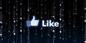 Sosyal Medya Beğenileri Anılarımıza Olan Hislerimizi Değiştiriyor