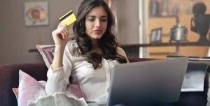 Tüketicilerin Seçimini Sosyal Medya Fenomenlerinin Tavsiyesi Belirliyor
