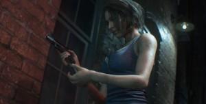 Steam, Capcom Oyunları İçin Kampanya Başlattı: %80'e Varan İndirim!