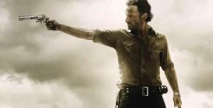 Rick'in Olduğu The Walking Dead Filmi Ne Zaman Çıkacak?