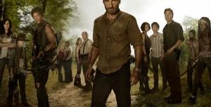 The Walking Dead Final Sezonu Yayın Tarihi Duyuruldu!