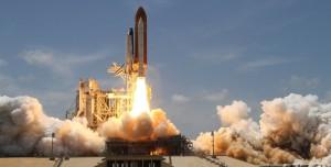 Türkiye Uzay Ajansı ile Rusya'dan İş Birliği mi Geliyor?
