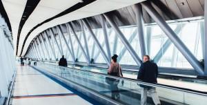Türkiye'deki Havalimanları İçin Yeni Dönem Başlıyor!