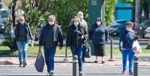 Türkiye'nin Koronavirüs Bağışıklığı Raporu Yayımlandı!