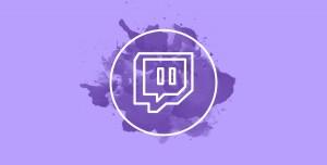 Twitch Yayıncıları, Site Dışındaki Hareketleri Yüzünden de Yasaklanacak