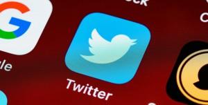 Twitter 4K Görüntü Yükleme Desteğine Sahip Oldu!